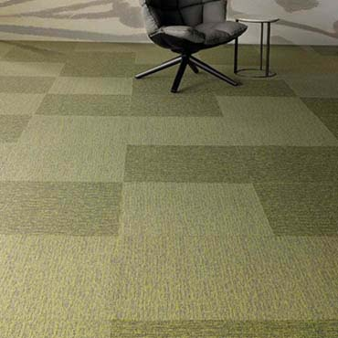 Patcraft Commercial Carpet | Lake Charles, LA