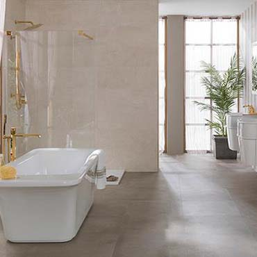 Porcelanosa® Tile | Lake Charles, LA