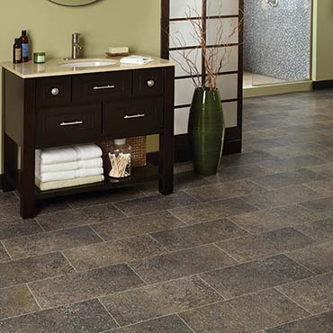 Mannington Vinyl Flooring in Lake Charles, LA