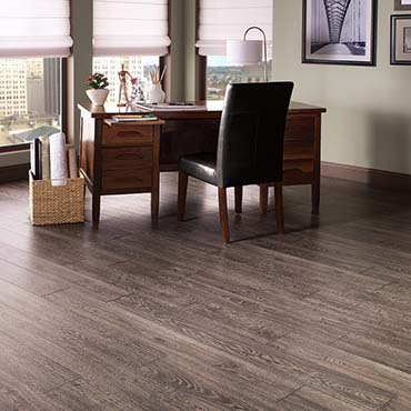 Black Forest Oak / Antiqued