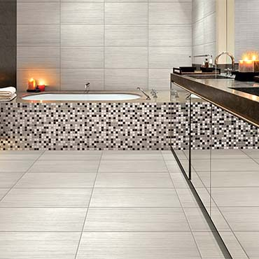 Happy Floors Tile | Lake Charles, LA