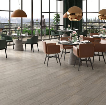 Interceramic Tile - Aria